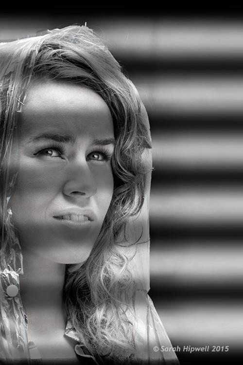 Woman-film-noir