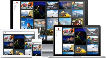 The Future of Photography Websites – Understanding and Adapting to Trends Continued