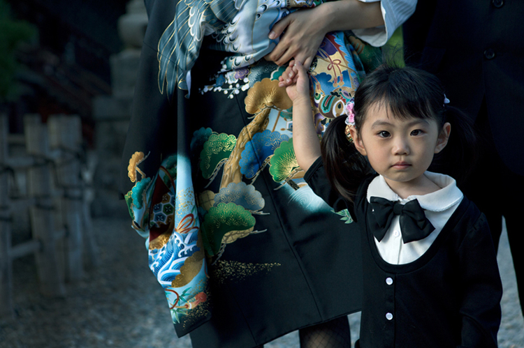 japan - By oded wagenstein