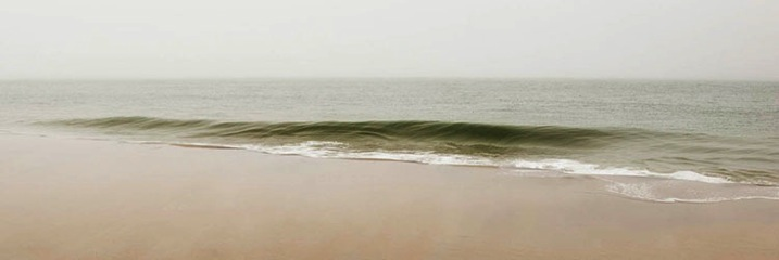 BobbyBaker Wave