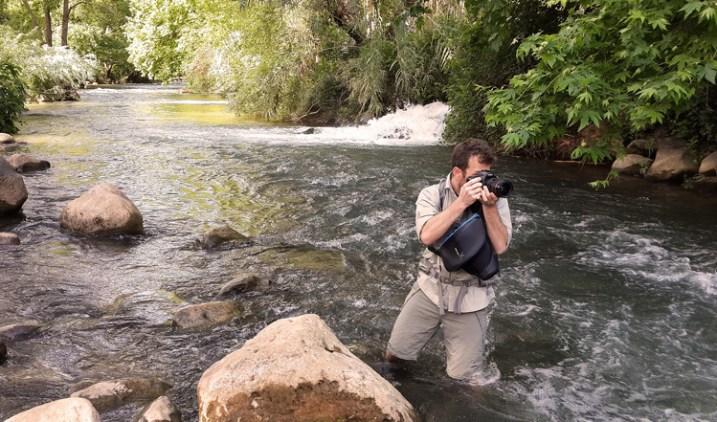 miggo-river-man-shooting-wide-750px
