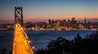 7 Tips for Better Skyline Photography