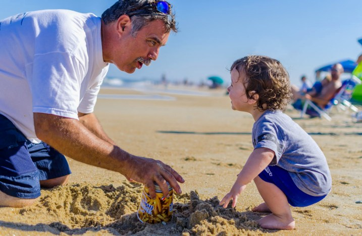 photographing children photography tips,