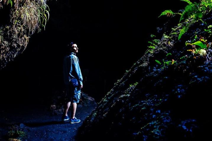 Natural light1
