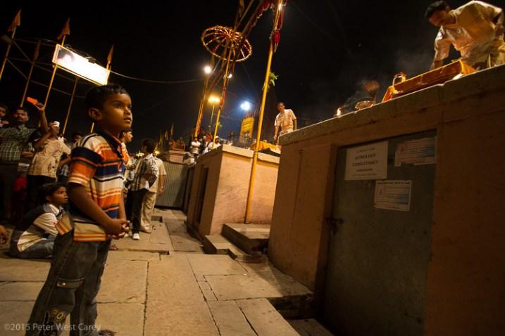 PWC-India2012-0422-8911
