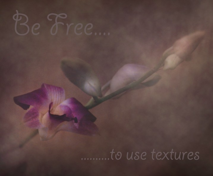 create-and-add-textures10