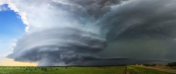 henrietta-storm-james-brandon