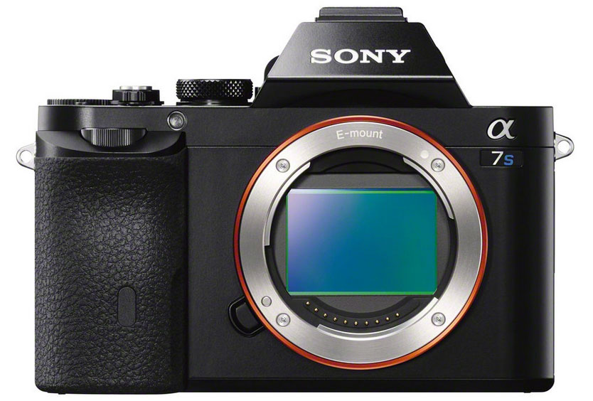 The Sony A7S for Astrophotography