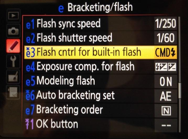 trigger-off-camera-flash-nikon-menu-flash