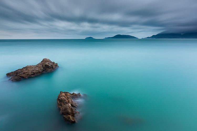 10 Common Mistakes in Long Exposure photography