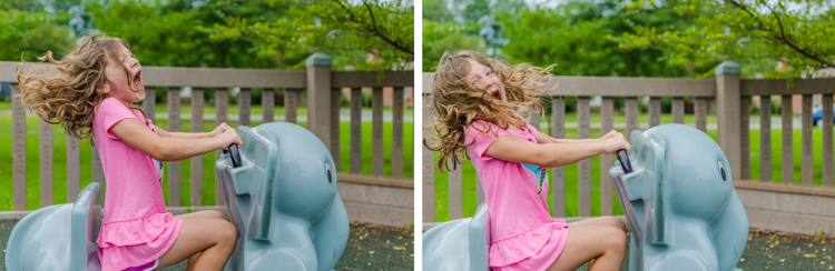 Tips-Photography-Kids-44