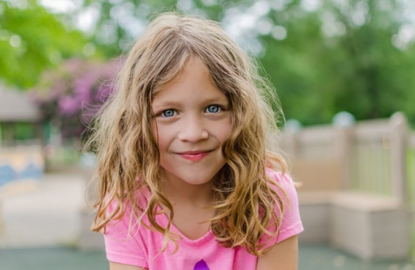 Tried and Tested Tips for Photographing Kids