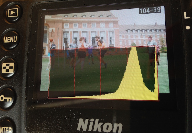 histogram-quidditch-overexposed