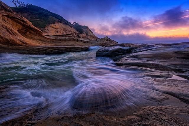 my favorite lens, photography, landscape, wide angle, ultrawide angle, landscape,