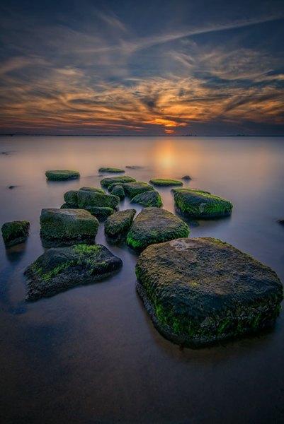 my favorite lens, photography, landscape, wide angle, ultrawide angle, landscape, sunset