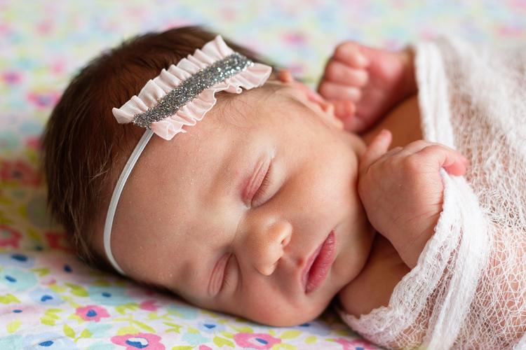 newborn-posing-setup-2