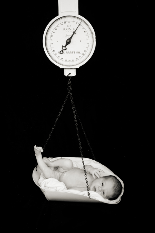 newborn-posing-setup-5