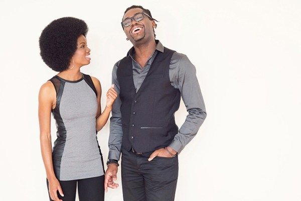 3 Body Language Hacks to Improve Your Portrait Photography