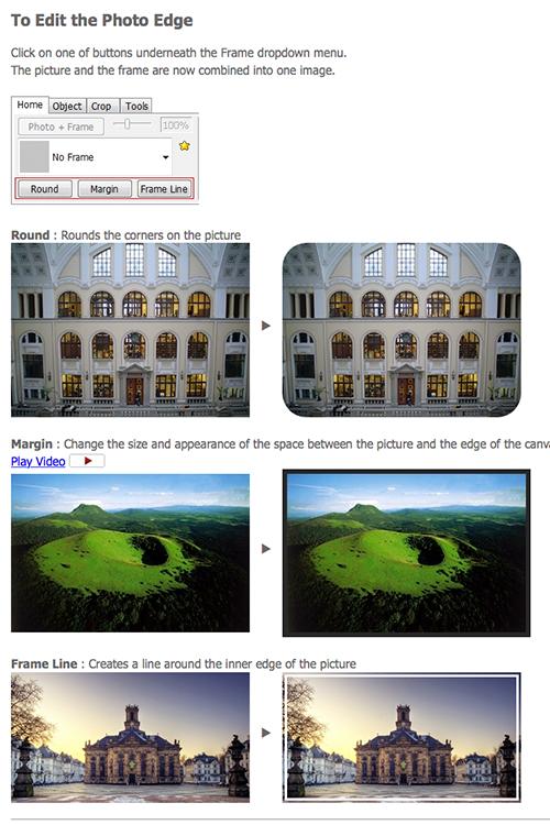 Edit-photo-edge-photoscape