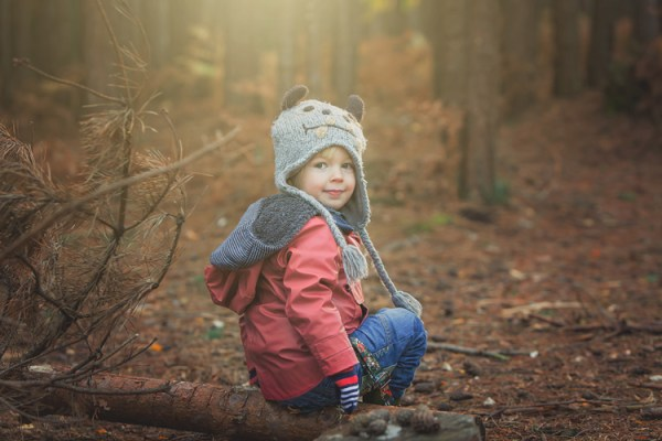 7 Fall Portrait Photography Tips (for Outstanding Results)