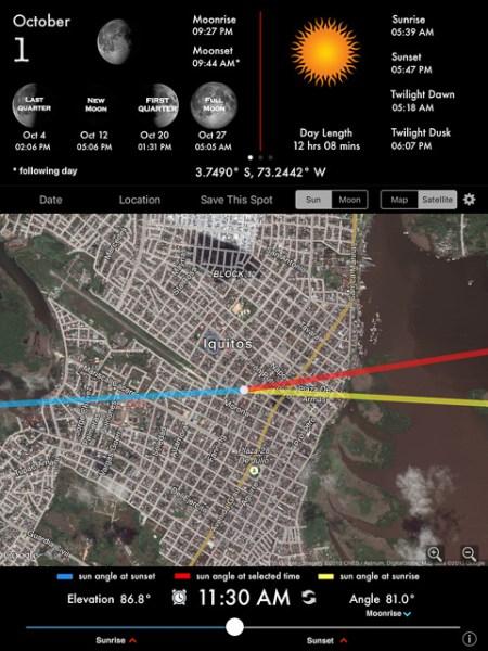 LightTrap-App-Review-3