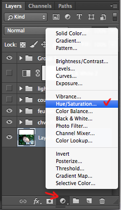 Picture02 new adjustment layer shortcut