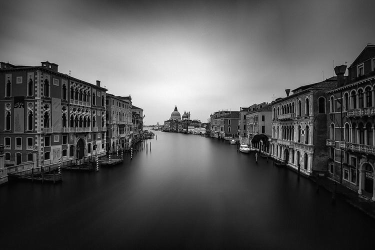 Dps les venezia