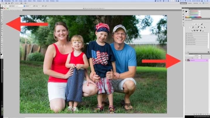 photoshop-face-swap-workspace