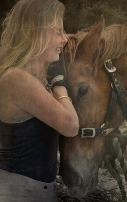 Equine-photography-6