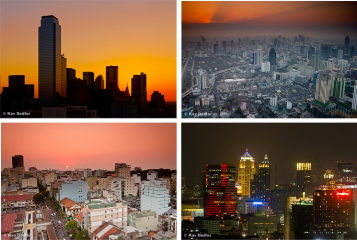Skyline-Photography-Tips