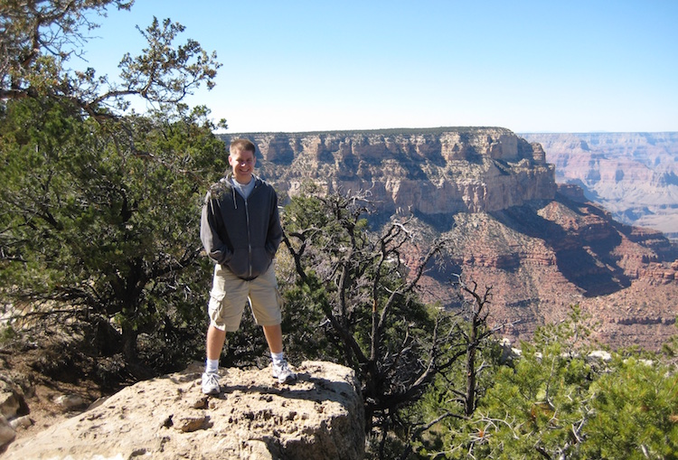 create-sense-of-scale-grand-canyon-foreground