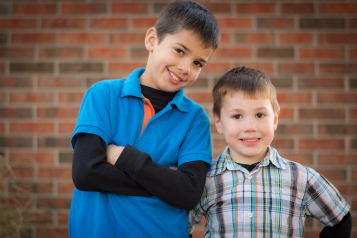 photographing-kids-two-boys