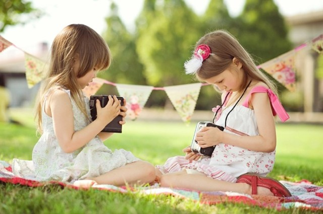 Stress free photography tips04