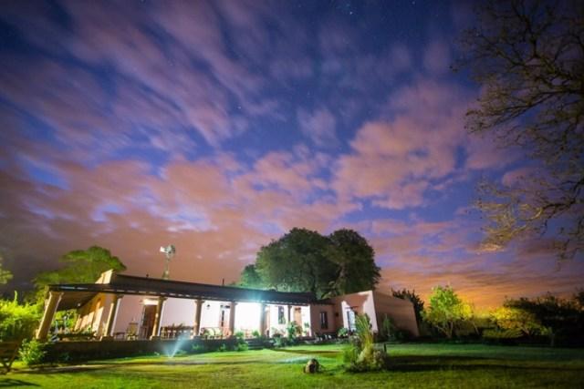Arg Salta SantAnita house night 104133 18