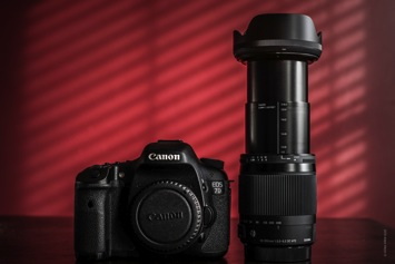 Lens 10
