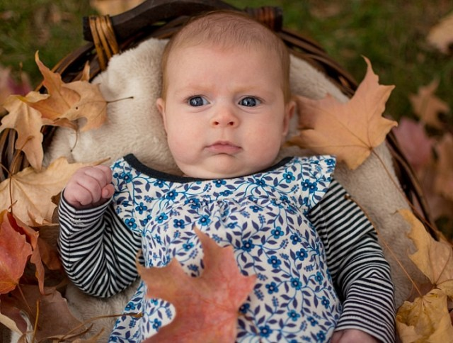 wait-to-share-photos-baby-basket