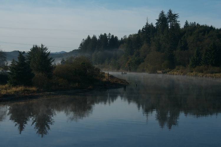 1 Nehalem River Vickie Lewis for dps