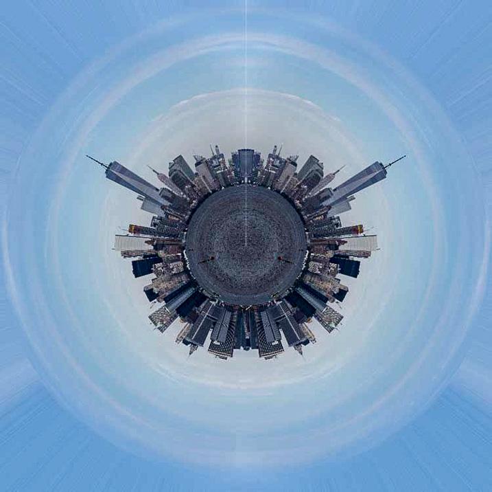 14-leannecole-tutoria-photo-sphere-dps717px