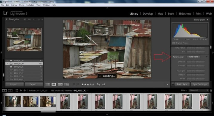 2015.09.25 Street Editing Tips Lightroom 003