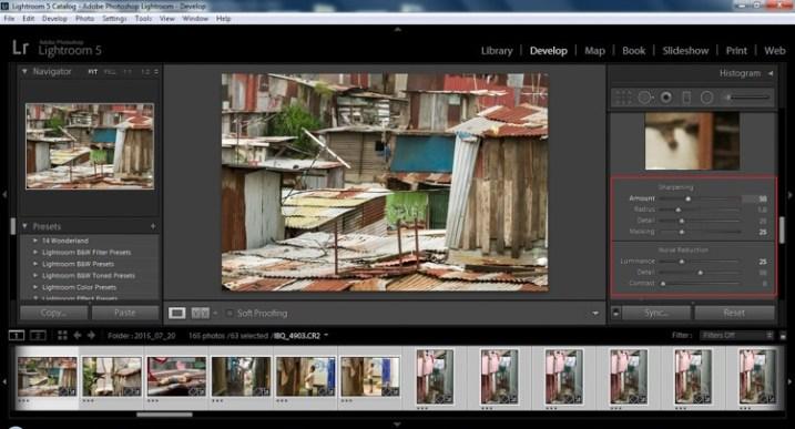 2015.09.25 Street Editing Tips Lightroom 013