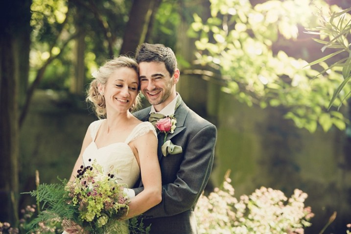 lenses for wedding photographers