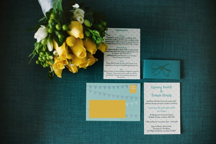 lenses for wedding photographers