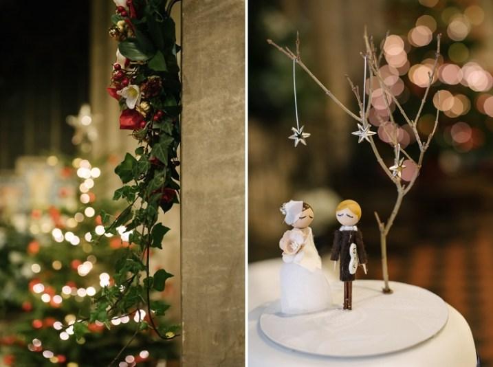 lenses for wedding photographers details