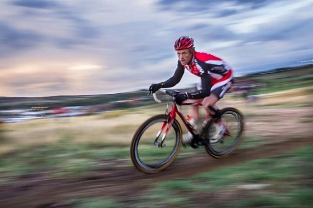 CO-Golden-Cyclocross-26Sep2012-87