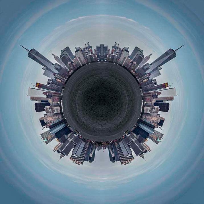LeanneCole-landscape-sphere-done-0033-dps717px