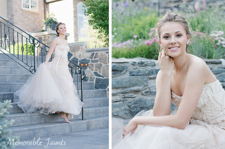 Memorable Jaunts DPS Article Specializing in your photography Wedding Images 01