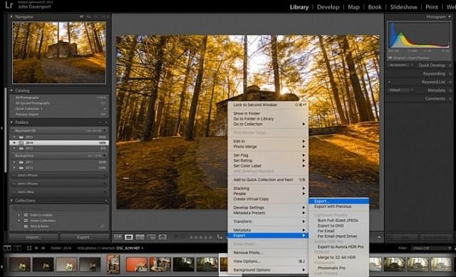 export-images-lightroom
