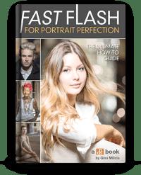 fastflash_book