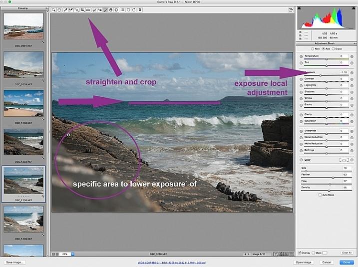 batch-editing-adobe-bridge-photography-tutorial
