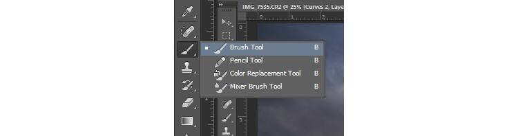 Graphic11-Brush